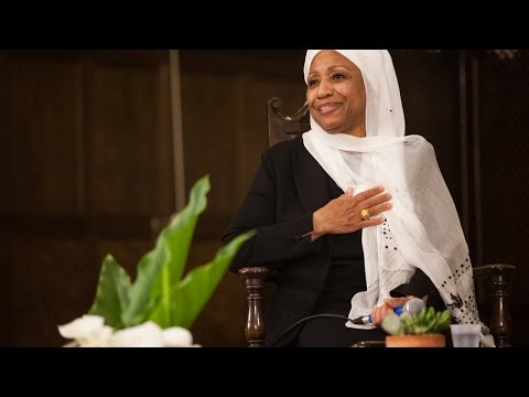 Muslim African Americans and Islamic Education by Dr. Zakiyyah Muhammad