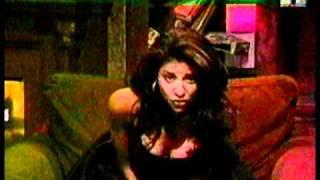 MTV Top 20 Countdown (US) with Idalis_October 15th, 1994