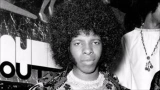 Watch Sly  The Family Stone Time For Livin video