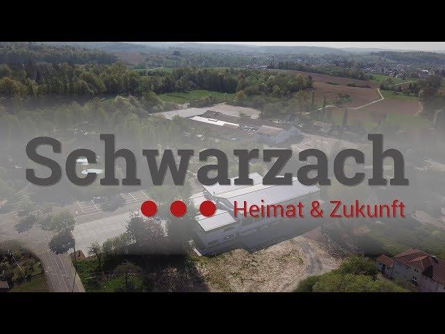 Schwarzach Halle Event