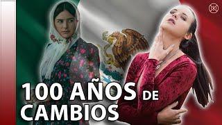 MENONITAS EN MÉXICO | ¿COMO VIVEN EN CHIHUAHUA? con MENONITA MEXICANA