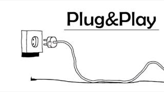 DESCARGAR Plug&Play PARA ANDROID