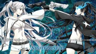 Repeat youtube video Nightcore Enemy [Blue Stahli] [HD]