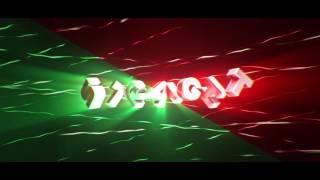 Straight Intro [Mass-Dual w- StraightFX - ParadoxGraphics] - TuninFX