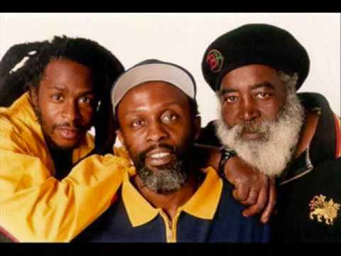 Steel Pulse-Taxi Driver
