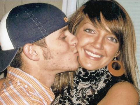 Documentary: The murders of Channon Christian and Chris Newsom