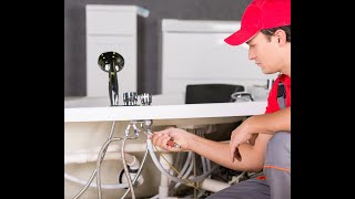 Plumbers Wilsona Gardens 93535 - Call at –  844 380 4461