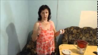 Компресс из димексида с новокаином от суставной боли