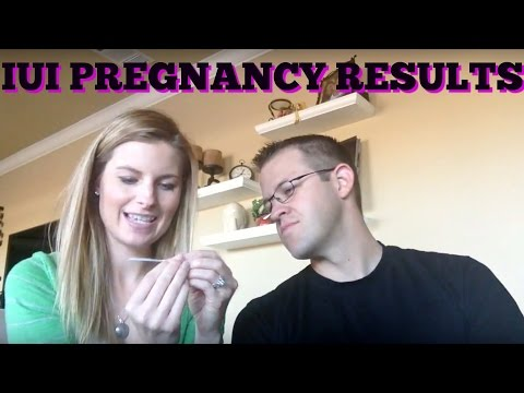 pregnancy-results-from-first-live-iui