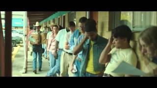 «Далласский клуб покупателей» (2014) смотреть онлайн новый отличный и позитивный фильм.