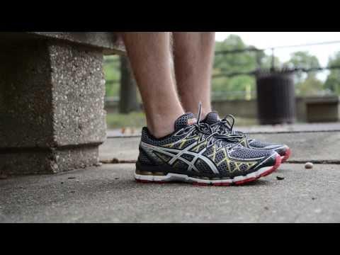 asics-gel-kayano-20-running-shoe-review