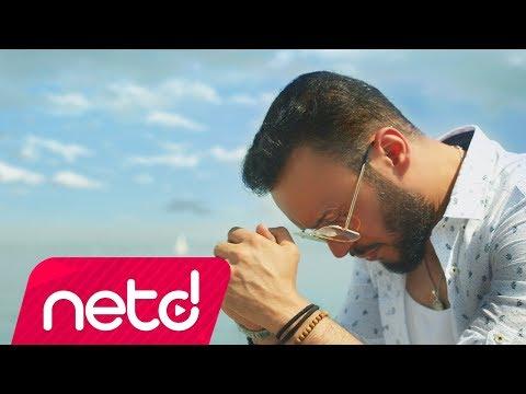 Mehmet Öncü - İki Yüz