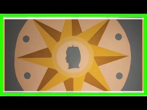 Top Tunes '18: Andrew Lampela - WOUB Public Media