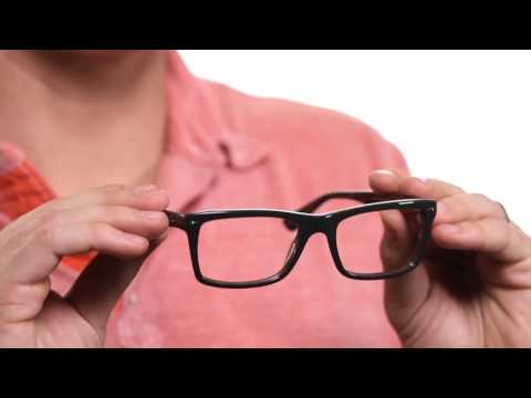 product-review:-ray-ban-rx5287-glasses