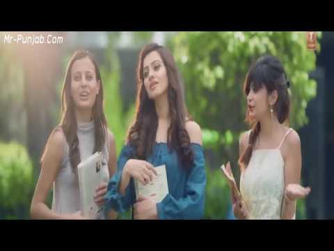 Jassimran Singh Keer   Rohab Sardar Da Punjabi Video Songs Download   DJPunjab In