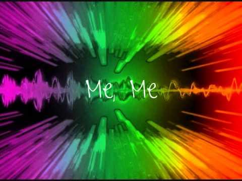 Watch Me Lyrics Bella Thorne & Zendaya Coleman