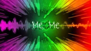 Download Watch Me Lyrics Bella Thorne & Zendaya Coleman MP3 song and Music Video