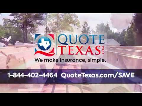 Workers Compensation Insurance in Texas