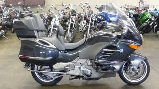 2018 bmw k1200.  k1200 2005 bmw k1200 lt description with 2018 bmw k1200