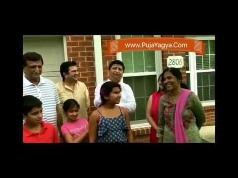 Online Pooja Book A Puja Vedic Pandit For Yagya Homam Yagna Booking, New Jersey,