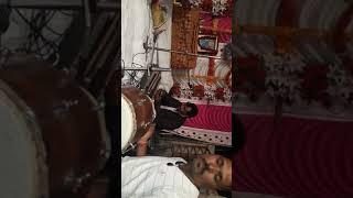 Akbar bhai  dholak play