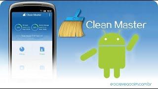 видео Программы для очистки Андроид