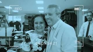30 anos do Goiabeiras Shopping