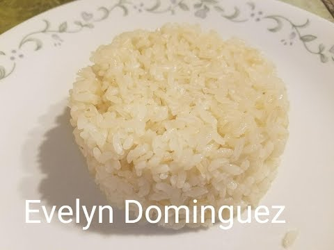 how-to-make-medium-rice-step-by-step