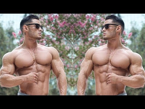 No PAIN No GAIN 🔥 - Aesthetic Fitness & Workout Motivation 2018🔥