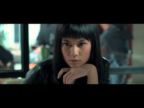 Demona - CINEMA 21 Trailer