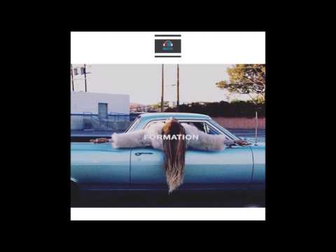 Beyonce   Formation Instrumental Cover Free Download