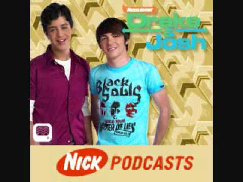 Download Drake And Josh Every Single Episode 4 FREE [WORKING LINKS]