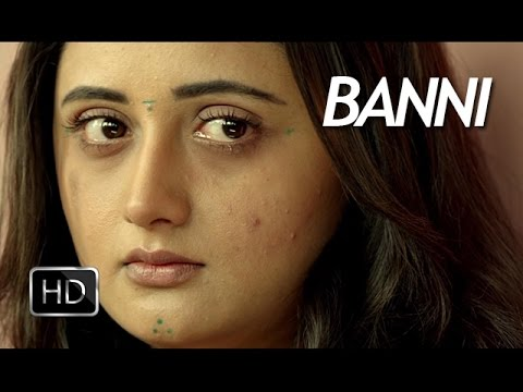 Banni Video Song Out Rare And Dare Six X Rashmi Desai Hemant Pandey Song Review Youtube