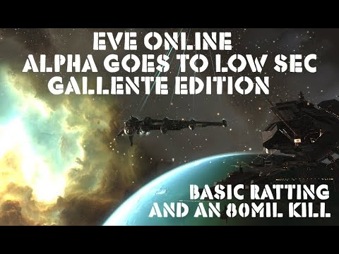 Repeat Eve online Abyssal PVP Arena 8 by Gustav Mannfred - You2Repeat
