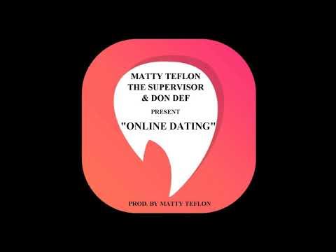 Hip hop shapki online dating