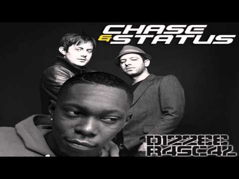 Клип Dizzee Rascal - Heavy