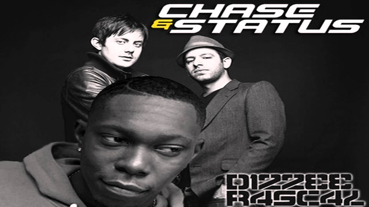 dizzee rascal holiday mp3 download