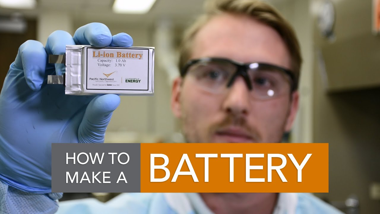 Should I Remove My Laptop Battery To Increase its Life?