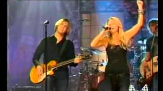 Watch Jack Ingram Hold On video
