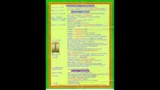 PAMBANSWAMIGAL Mayura Vagana Vizha invitation