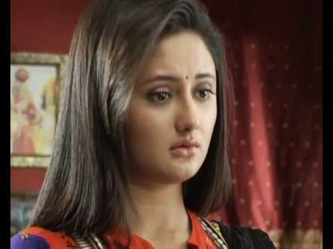 Image Result For Hindi Serial
