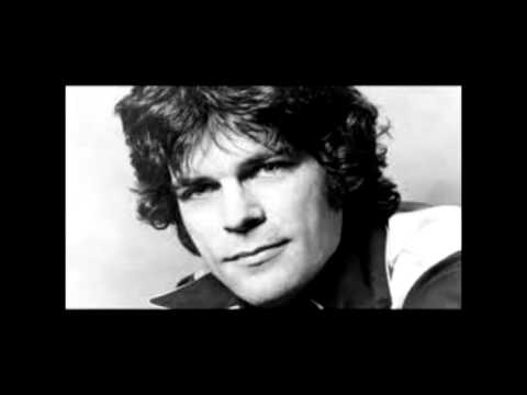 B  J  Thomas   Don´t Worry Baby 1977 Lyrics
