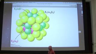 27. Kevin Ahern s Biochemistry - Citric Acid Cycle I