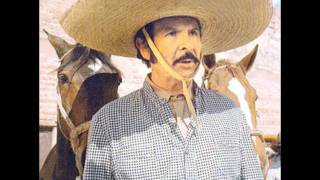 Watch Antonio Aguilar El Mayor De Los Dorados video