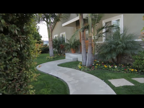 Best drug rehab center in Los Angeles,  Virtual Tour | The Discovery House