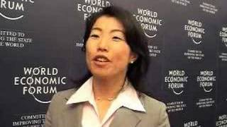 United Arab Emirates and the World: Scenarios to 2025