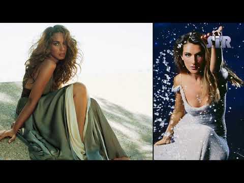 Leona Lewis Vs. Celine Dion - Bleeding Love (My Heart Will Go On) (S.I.R. Remix) | Mashup