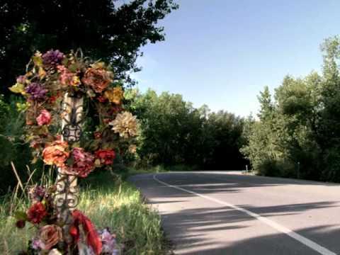 Atlanta Georgia Car Accident Lawyers MONTLICK \u0026 ASSOCIATES\u002639; Don\u002639;t Drink \u0026 Drive PSA  YouTube