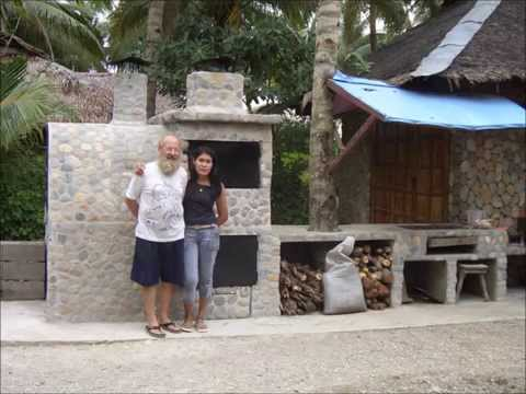 "Sibuyan island the ""hidden treasure"" of the Philippines"