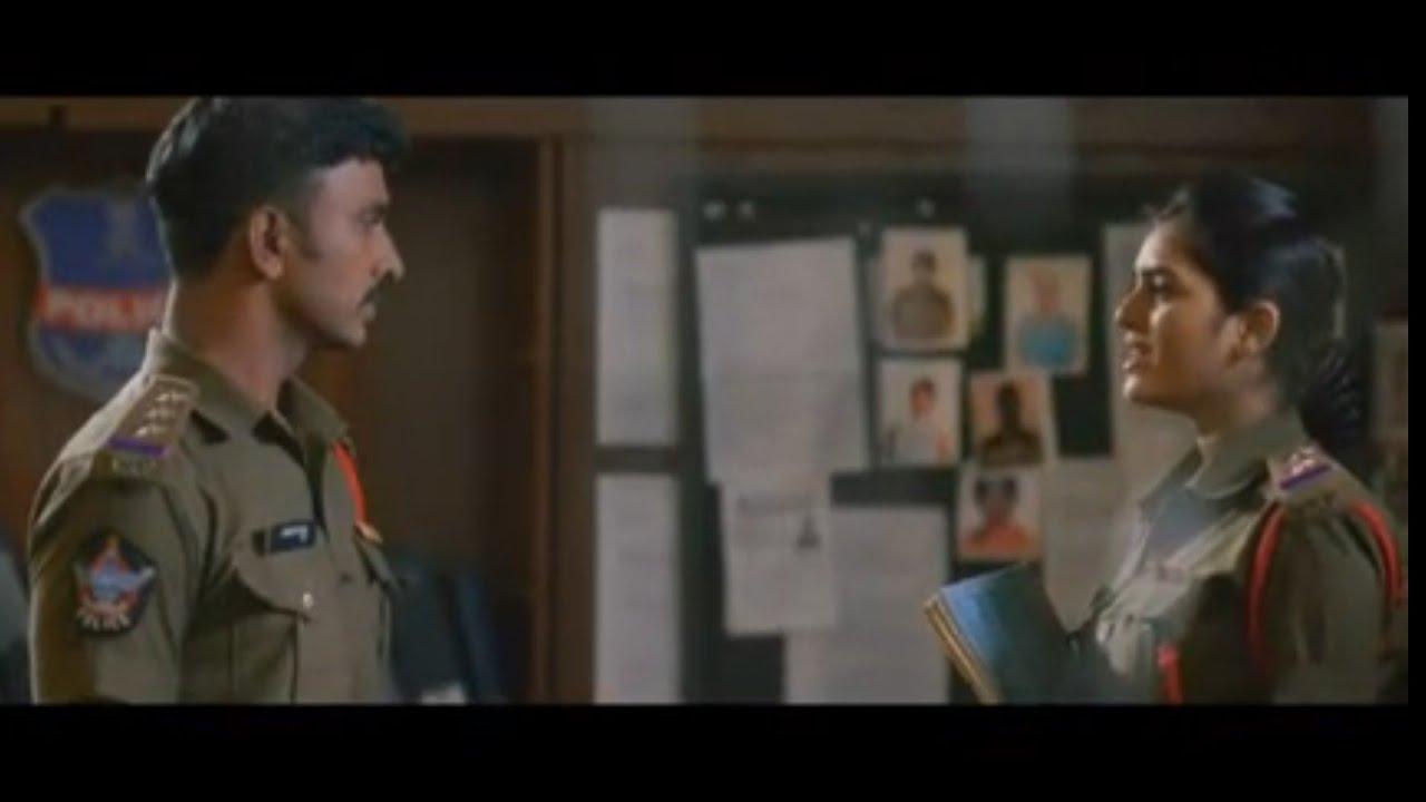 Download HARSASHAI [1&2] India Hausa Sabuwar Fassarar ALGAITA 2021